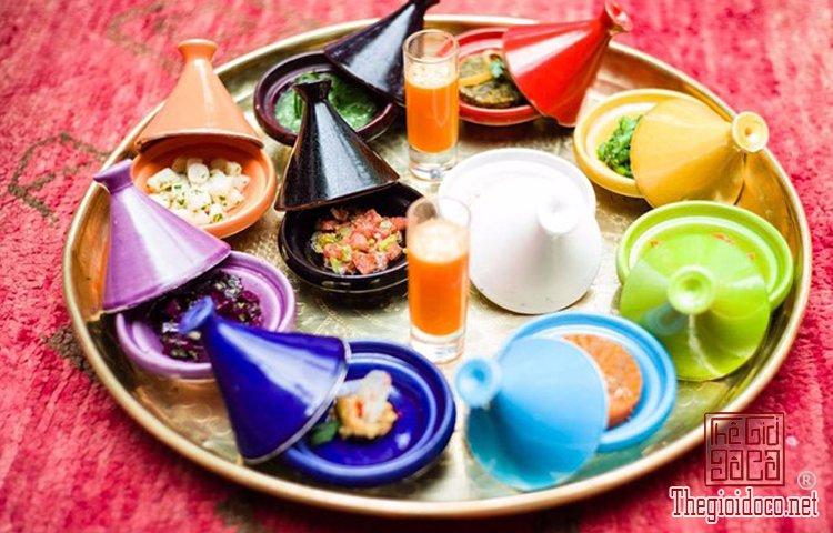 TP HCM vào top 30 thành phố có ẩm thực tuyệt nhất thế giới (8).jpg