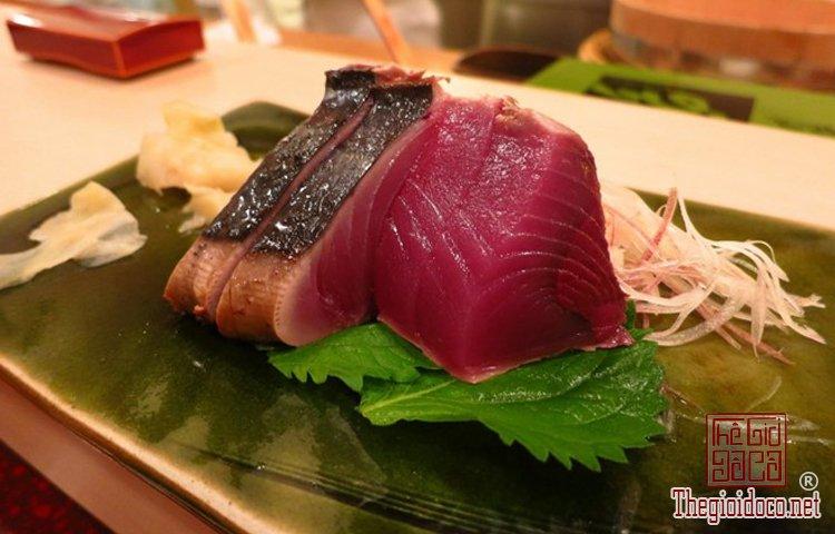 TP HCM vào top 30 thành phố có ẩm thực tuyệt nhất thế giới (10).jpg