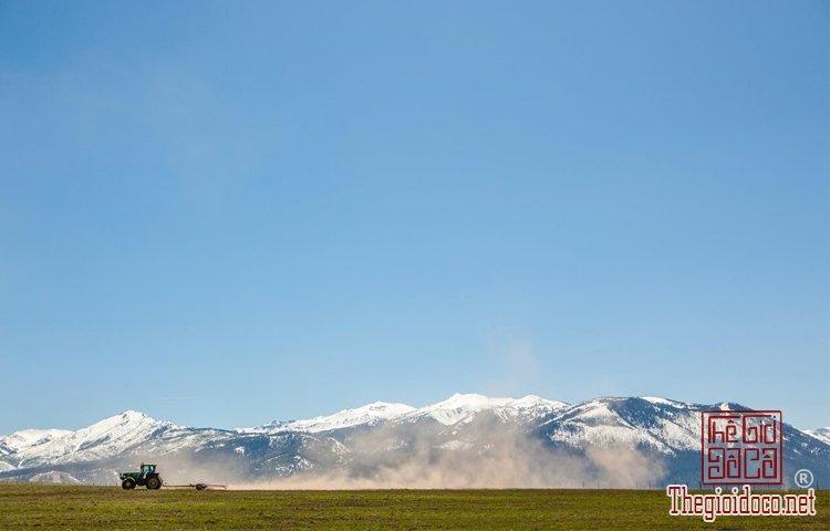 bức ảnh du lịch đẹp nhất (5).jpg