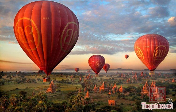 bức ảnh du lịch đẹp nhất (6).jpg