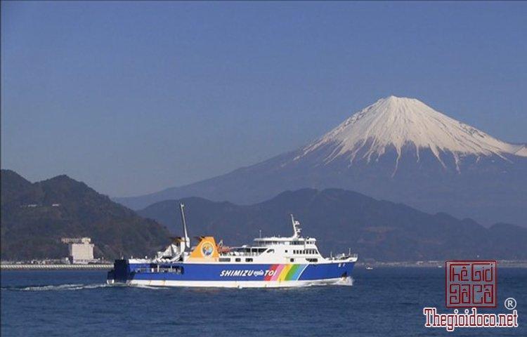 Nhật-Bản-Du-Lịch (1).jpg