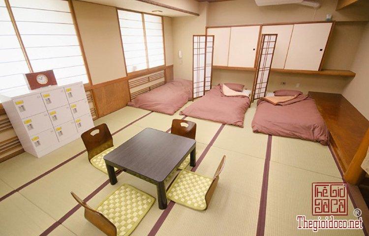 Nhật-Bản-Du-Lịch (8).jpg