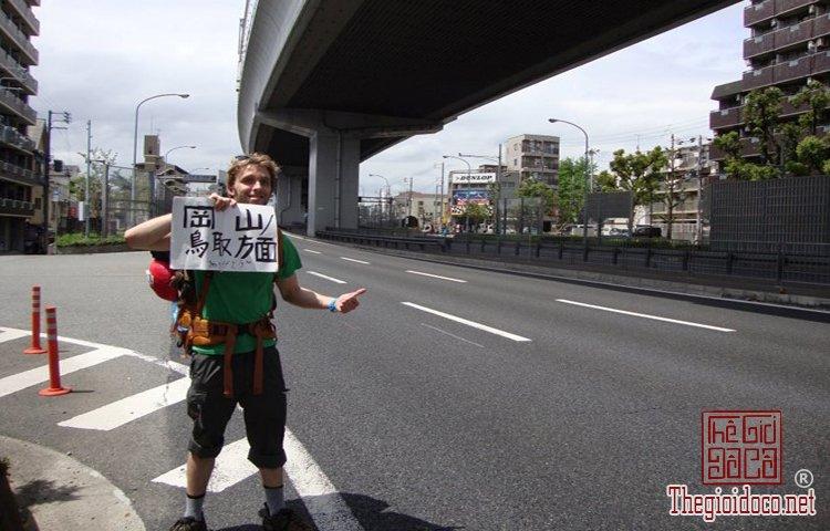 Nhật-Bản-Du-Lịch (9).jpg