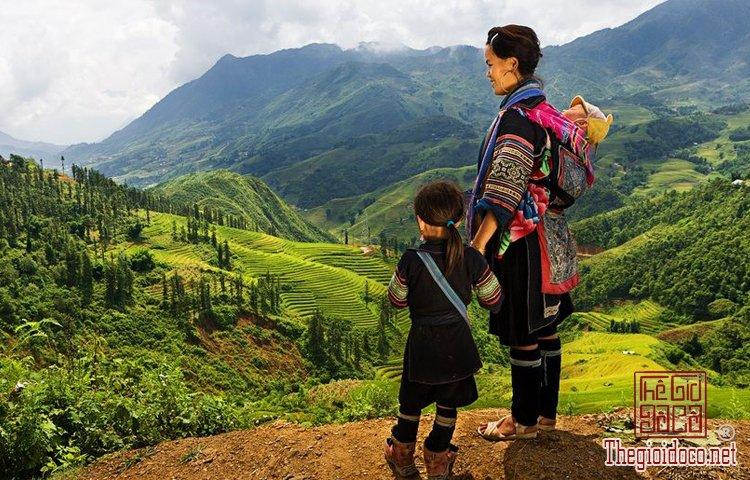 ẩm thực Việt Nam (2).jpg