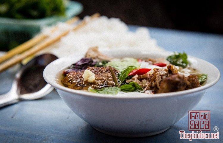 ẩm thực Việt Nam (4).jpg
