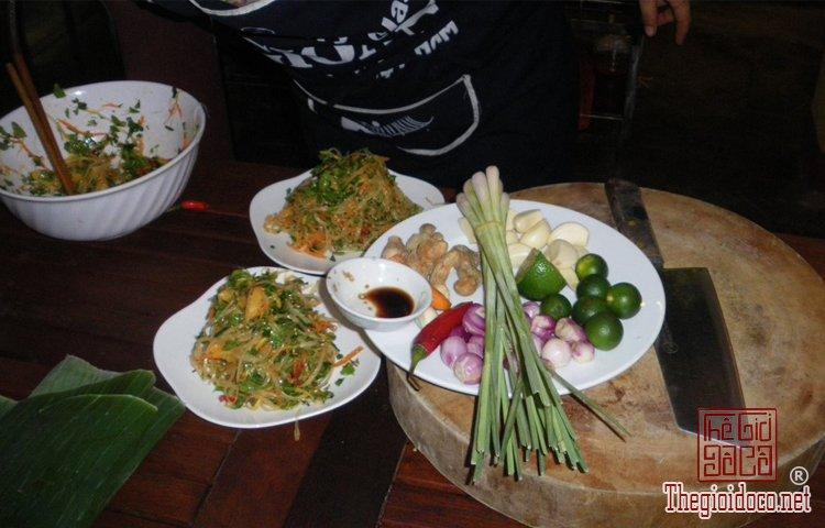 ẩm thực Việt Nam (5).jpg
