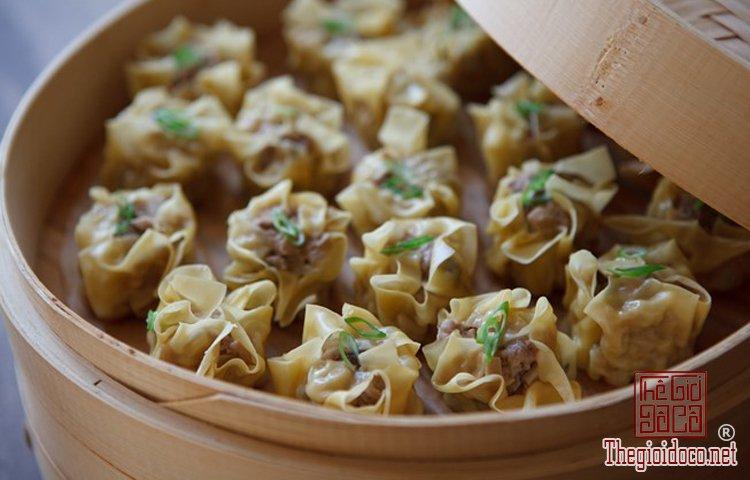 Những món ngon bình dân nổi tiếng tại Trung Quốc (4).jpg