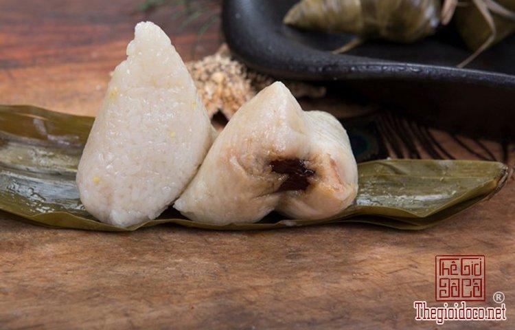 Những món ngon bình dân nổi tiếng tại Trung Quốc (7).jpg