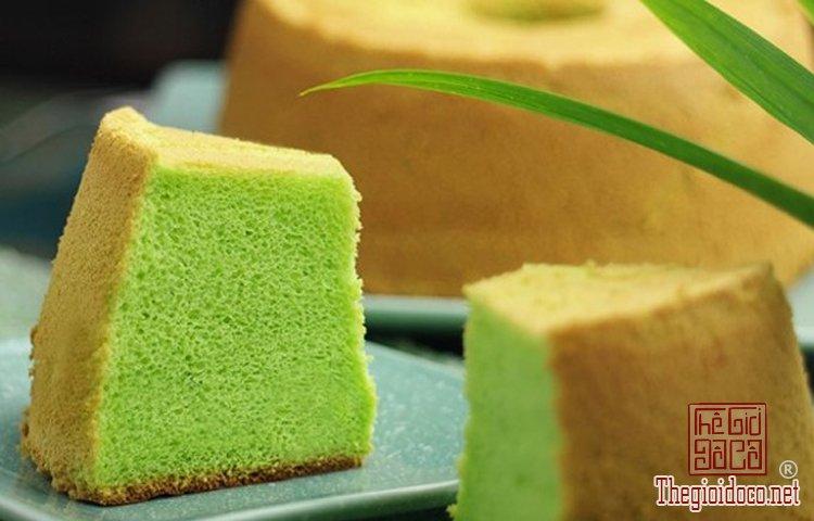 Những món bánh nhìn là thèm khắp năm châu (7).jpg