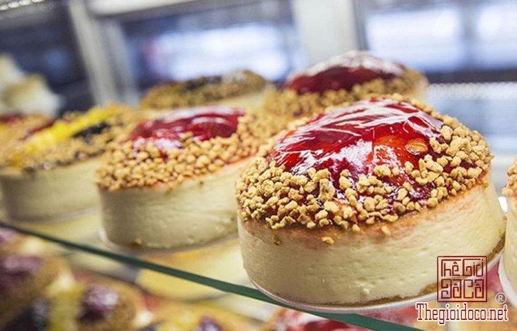 Những món bánh nhìn là thèm khắp năm châu (14).jpg