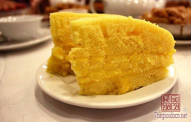 Những món bánh nhìn là thèm khắp năm châu (16).jpg