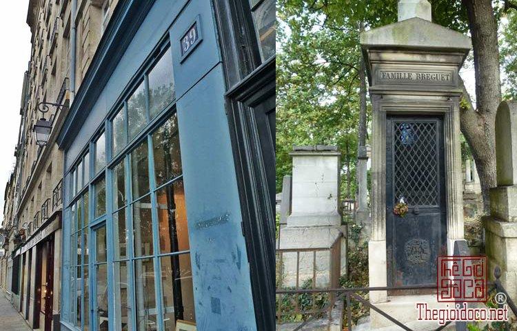 Breguet – Những bước chân lịch sử của một thợ đồng hồ vĩ đại (2).jpg