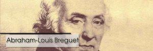 Breguet-–-Những-bước-chân-lịch-sử-của-một-thợ-đồng-hồ-vĩ-đại-(4).jpg
