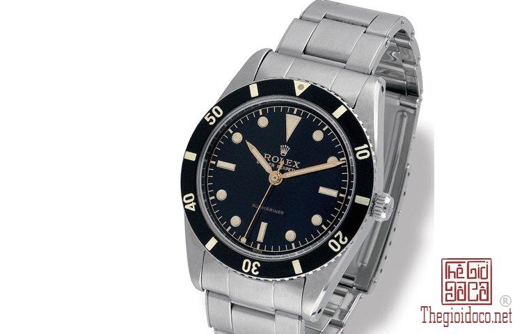 10 điều cần biết về Rolex (2).jpg