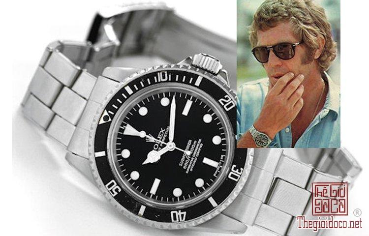 10 điều cần biết về Rolex (7).jpg