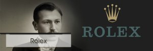 10 điều cần biết về Rolex (8).jpg