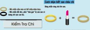 kiemtrachi_mypham (4).jpg