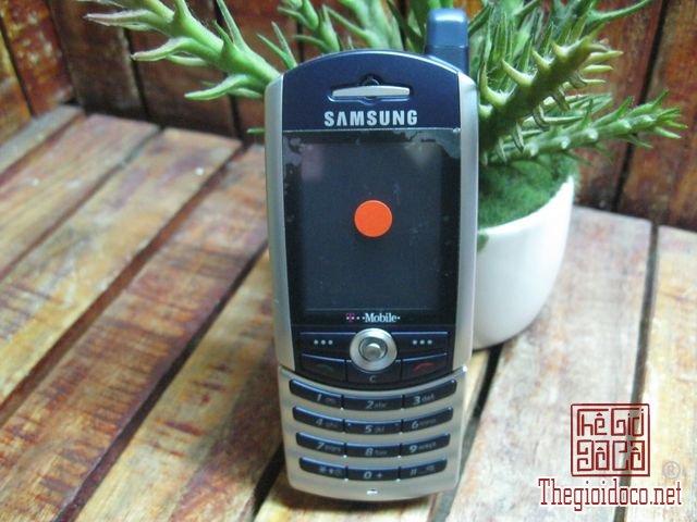 Samsung-SGH-Z130 (1).JPG