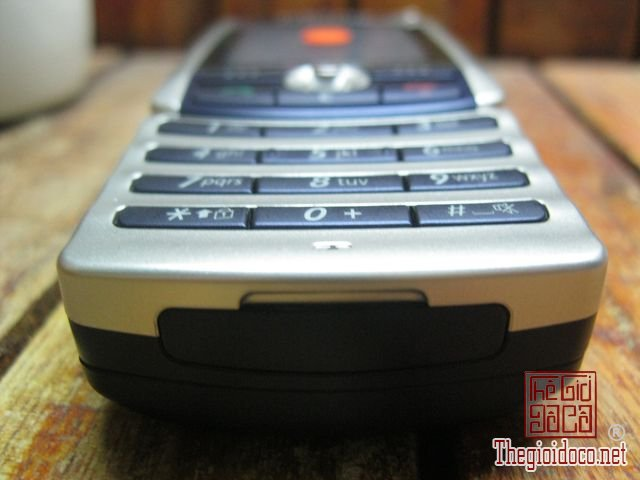 Samsung-SGH-Z130 (5).JPG