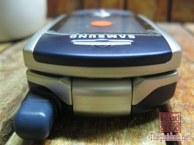 Samsung-SGH-Z130 (6).JPG