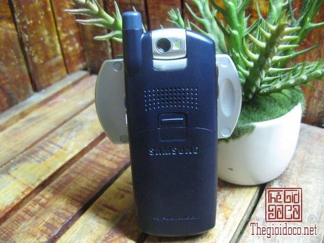 Samsung-SGH-Z130 (8).JPG