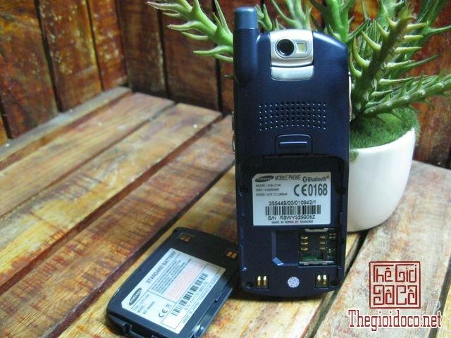 Samsung-SGH-Z130 (9).JPG