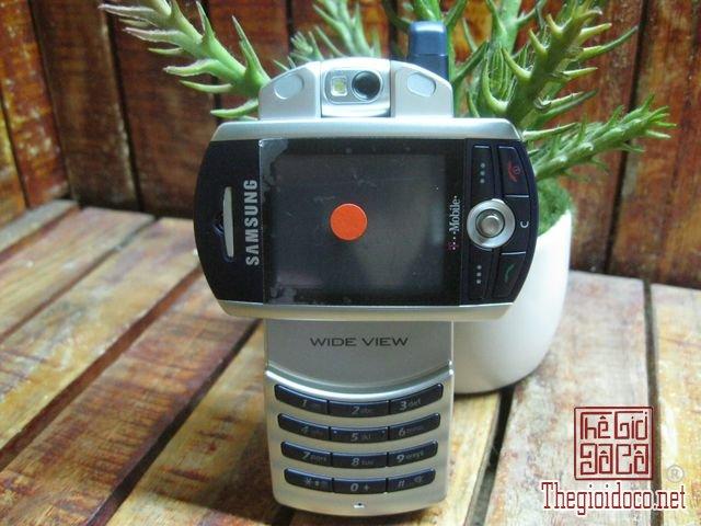 Samsung-SGH-Z130 (12).JPG