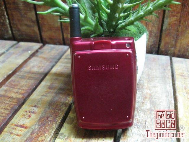 Samsung-Egeo-SGH-A400 (2).JPG