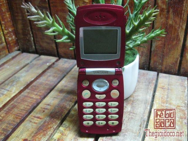 Samsung-Egeo-SGH-A400 (10).JPG