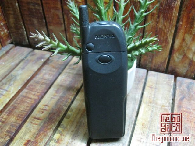 Nokia-5110 (2).JPG