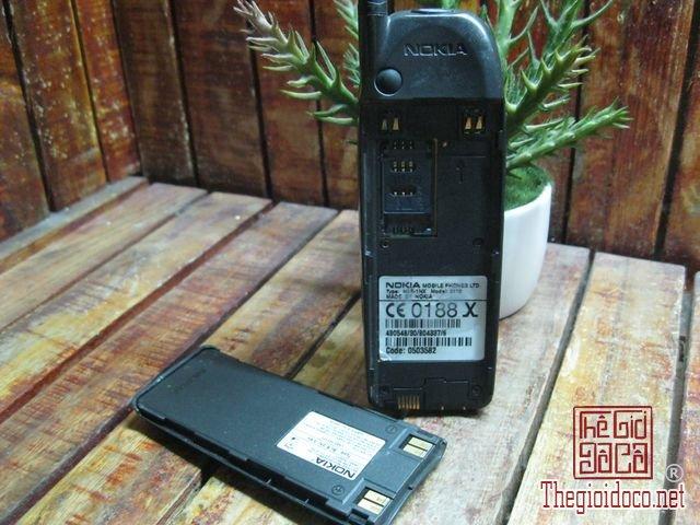 Nokia-5110 (7).JPG