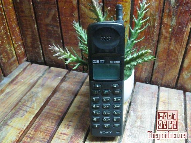 Sony-CM-DX1000 (1).JPG