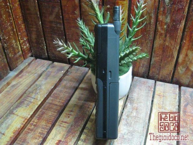 Sony-CM-DX1000 (4).JPG