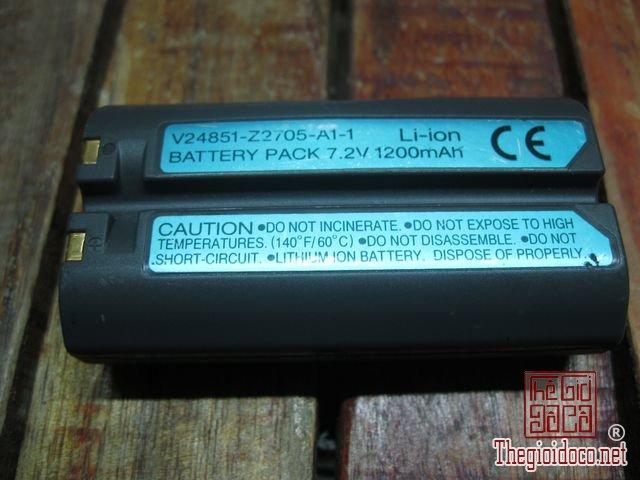 Sony-CM-DX1000 (9).JPG