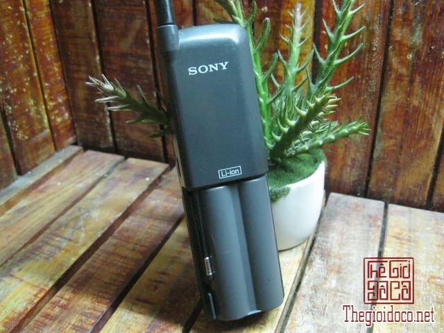 Sony-CM-DX1000 (10).JPG