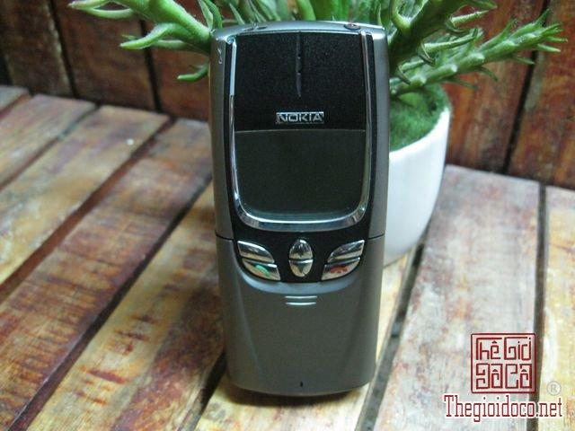 Nokia-8850 (1).JPG