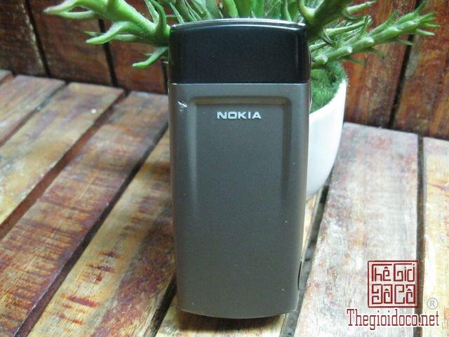 Nokia-8850 (2).JPG