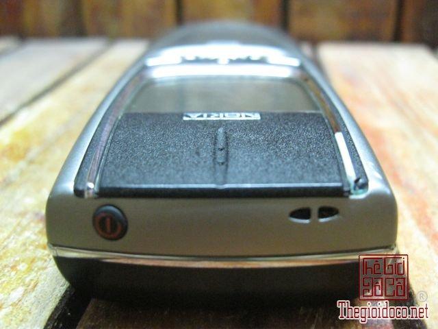 Nokia-8850 (6).JPG