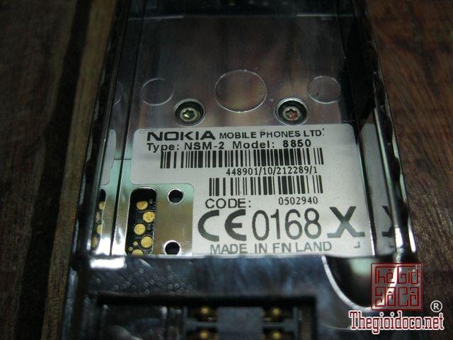 Nokia-8850 (9).JPG