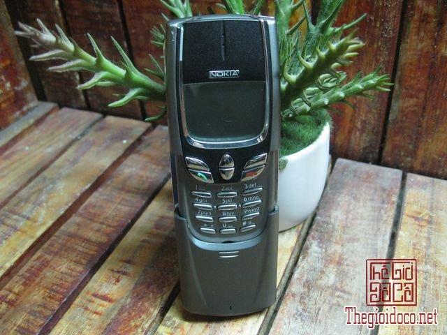 Nokia-8850 (10).JPG