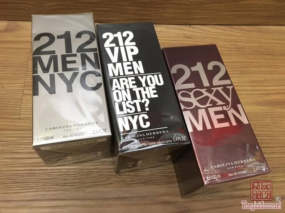 212 xám (1).jpg