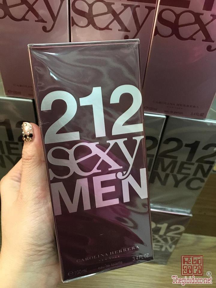 212 xám (6).jpg