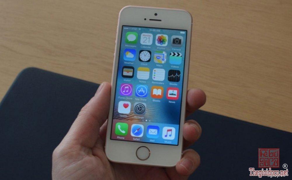 Iphone 5s (2).jpg