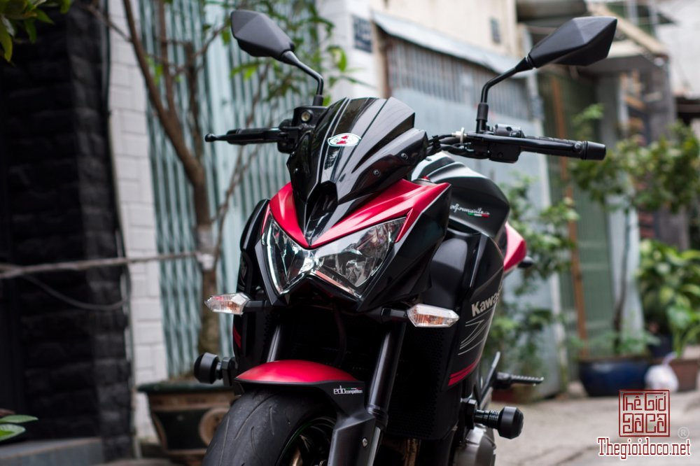 Kawasaki Z800 2015 (1).jpg