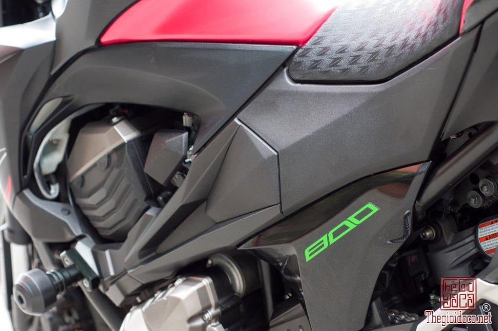 Kawasaki Z800 2015 (4).jpg