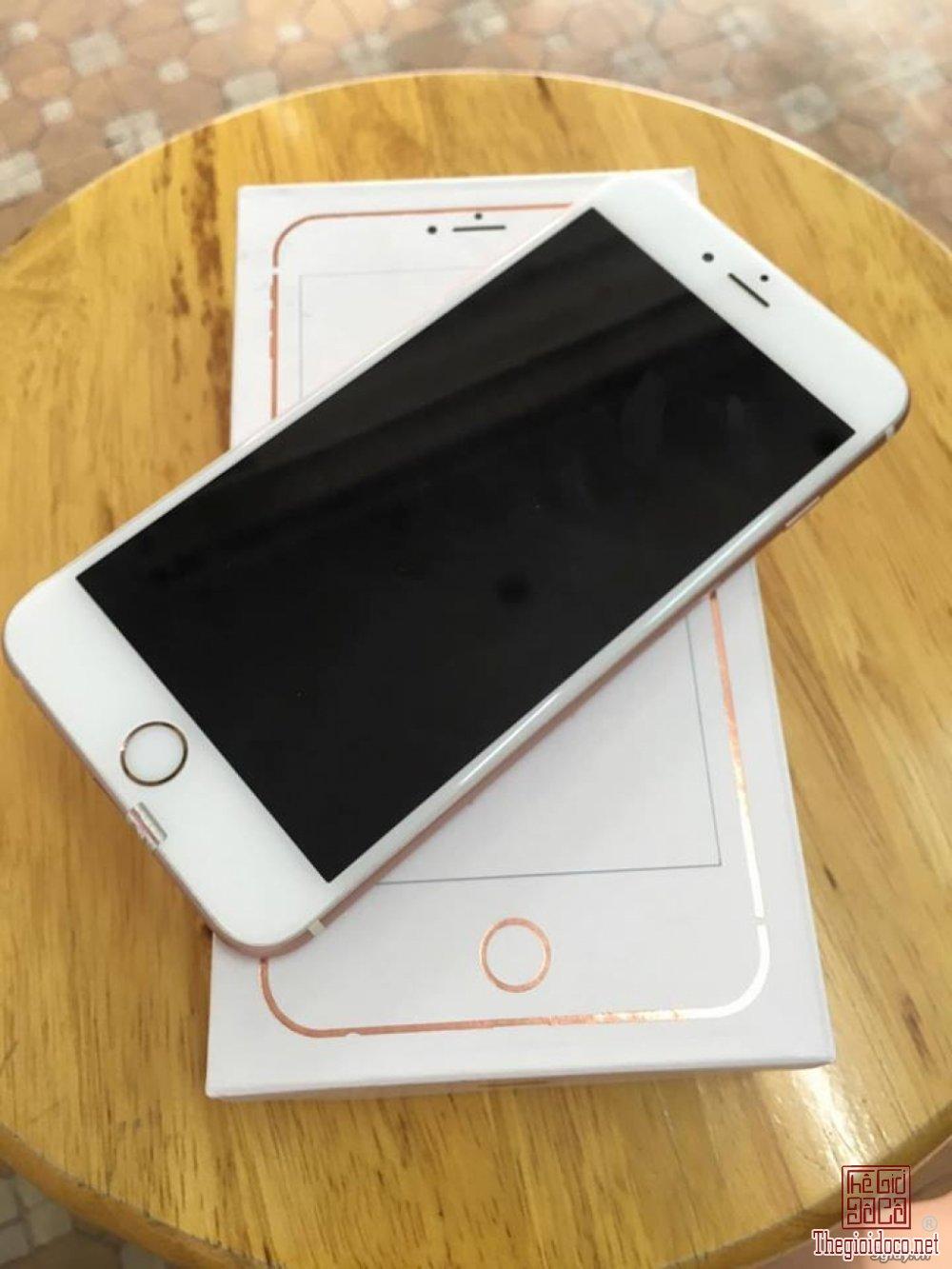 iPhone 6S Plus (1).jpg
