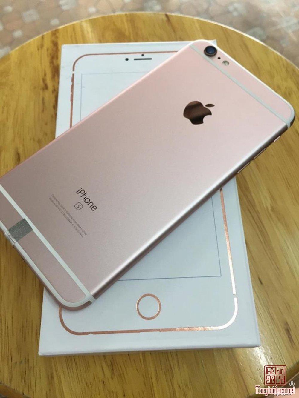 iPhone 6S Plus (3).jpg