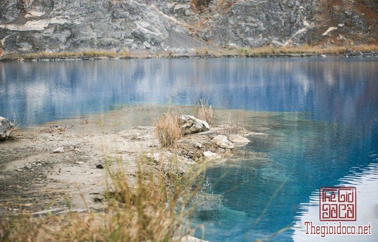 hồ nước xanh (8).jpg