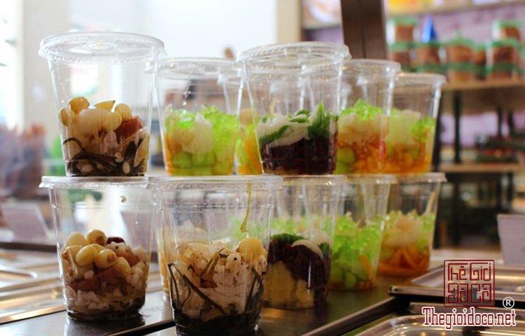Những món ăn xế được lòng người Sài thành (1).jpg