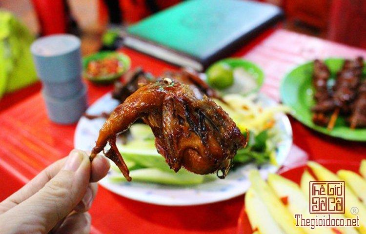 Những món ăn xế được lòng người Sài thành (10).jpg